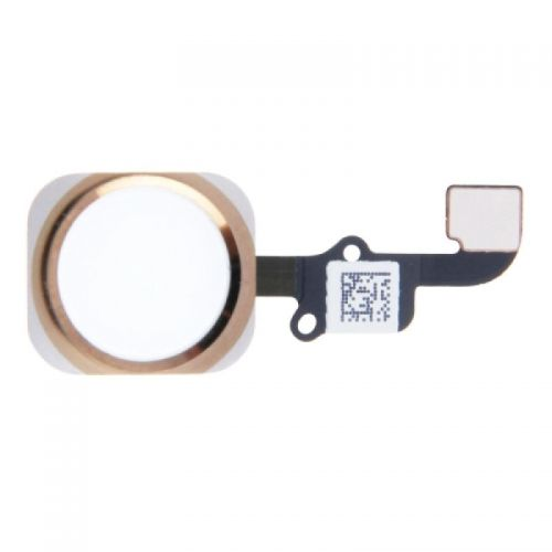 Tasto home iPhone 6 Plus **Touch ID