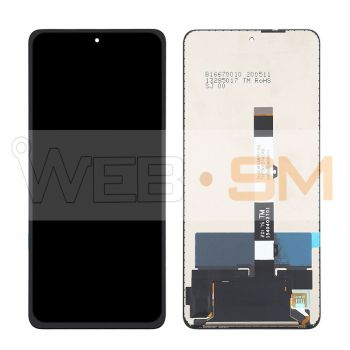 Display LCD Touch screen Xiaomi Mi 10T Lite