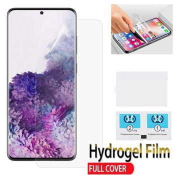 Pellicola Hidrogel Samsung Galaxy S20
