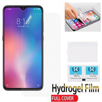 Pellicola Hidrogel Xiaomi Mi 9