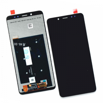 Display LCD Touch screen Xiaomi Redmi Note 5