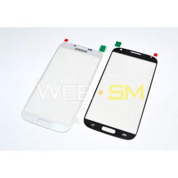 Vetro Originale Samsung Galaxy S4 i9500