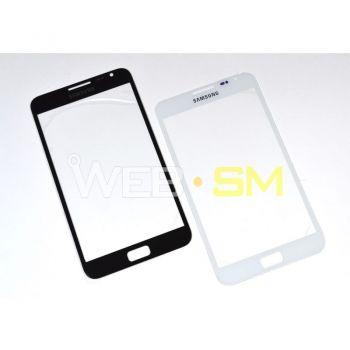 Vetro Samsung Galaxy Note N7000