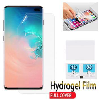 Pellicola Hidrogel Samsung Galaxy S10 Plus