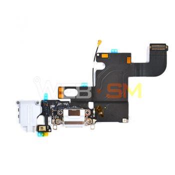 Flat dock ricarica iPhone 6