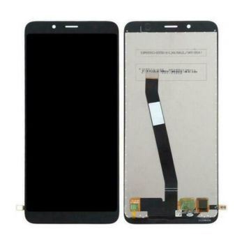 Display LCD Touch screen Xiaomi Redmi 7A