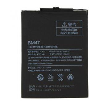 Batteria Xiaomi BM47 per Redmi 3S