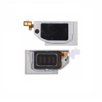 Buzzer Samsung Galaxy Note 4 N910F
