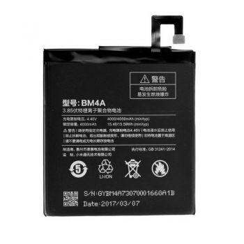 Batteria Xiaomi BM4A per Redmi Pro
