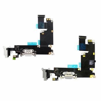 Flat dock ricarica iPhone 6 Plus