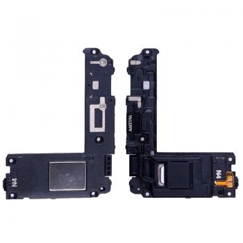 Buzzer Samsung Galaxy S7 Edge G935F