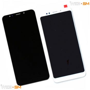Display LCD Touch screen Xiaomi Redmi 5 Plus