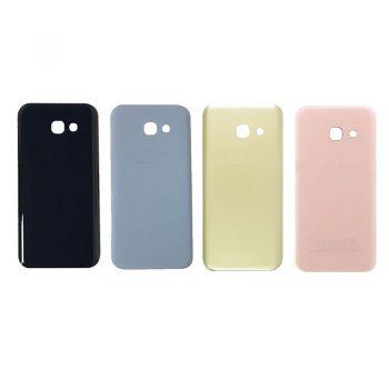 Back cover ricambio Xiaomi Mi Note 10