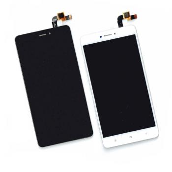 Display LCD Touch screen Xiaomi Redmi Note 4 / 4X Global