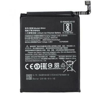 Batteria Xiaomi BN46 per Redmi Note 6