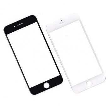 Vetro ricambio iPhone 6 Plus