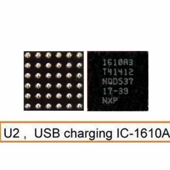 Ic U2 1610a1 / 1610a2 / 1610a3 chip ricarica iPhone 5S