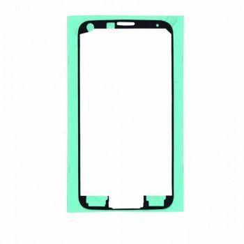 Adesivo vetro touch screen Samsung Galaxy S5 G900F