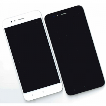 Display LCD Touch screen Xiaomi Mi5X MiA1