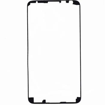 Adesivo vetro touch screen Samsung Galaxy Note 3 Neo N7505