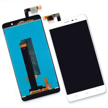 Display LCD Touch screen Xiaomi Redmi Note 3