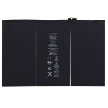 Batteria APN 616-0592 iPad 3