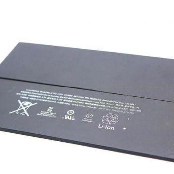 Batteria A1512  iPad mini 3