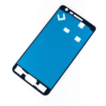 Adesivo vetro touch screen Samsung Galaxy S2 i9100
